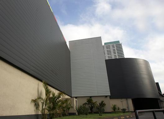 fsfsfs usados como en fachadas ventiladas estos paneles