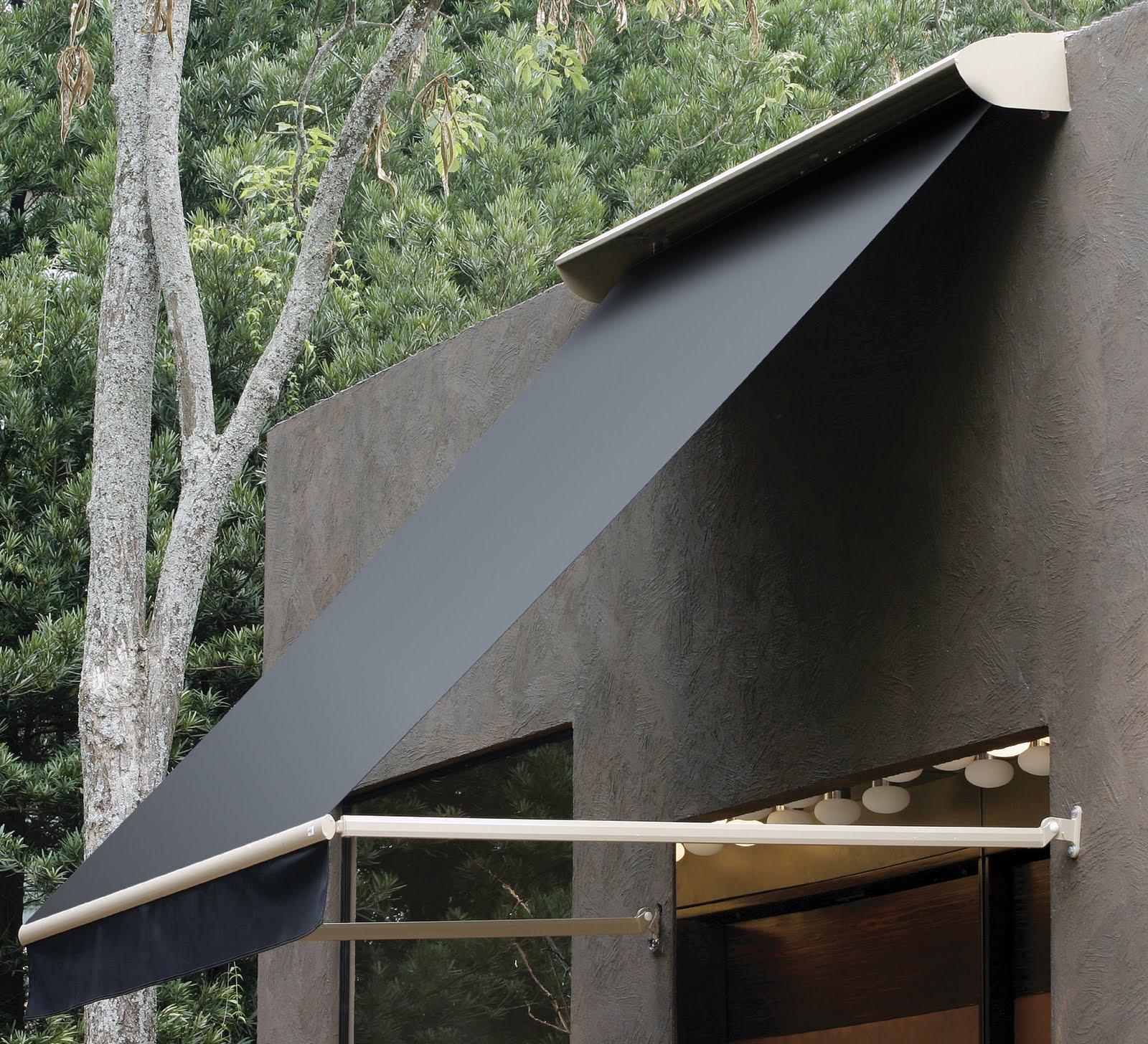 Toldos basa arquitectura y dise o for Imagenes de toldos